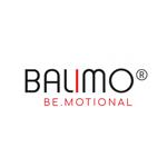 Balimo