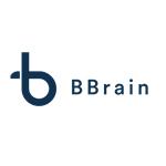 BBrain