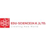 Edu-Science