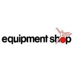 Equipment Shop