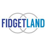 Fidgetland