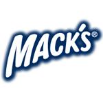 Mack's