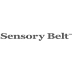 Sensory Belt
