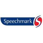 Speechmark