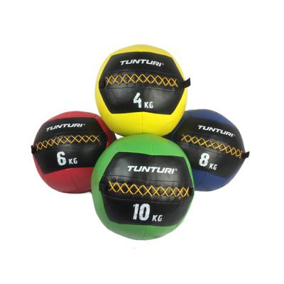 Tunturi wall ball