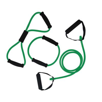 Tunturi tubing-set