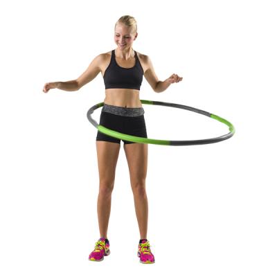 Tunturi fitness hula hoop
