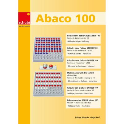 Abaco 100 - Kopieerbladen