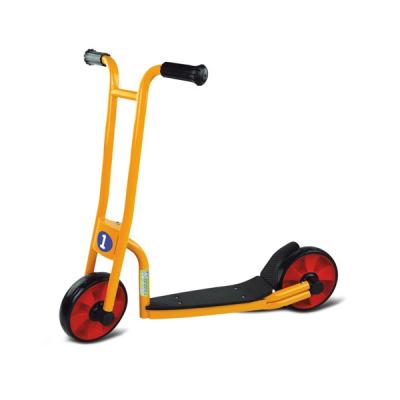 Andreu - Infant Scooter - 3-7 jaar