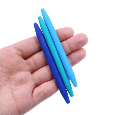 ARK's Chewth Pick Chewable Toothpicks - Set van 3