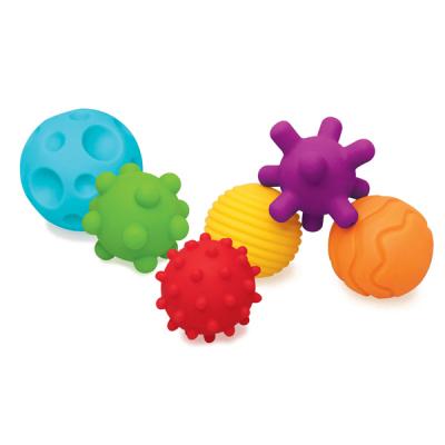 Senso' Multi Ball Set
