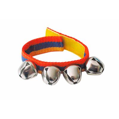 Belletjesarmband