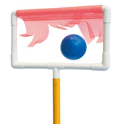 Billy Ball Goal