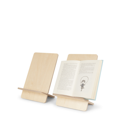 Book Buddy - Large