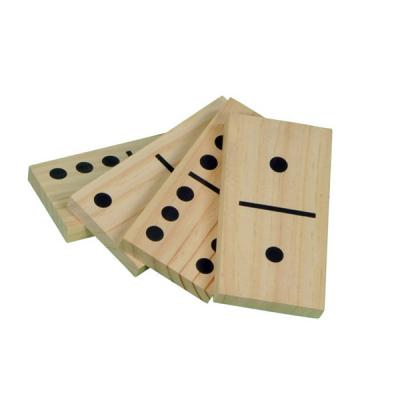 Domino XXL