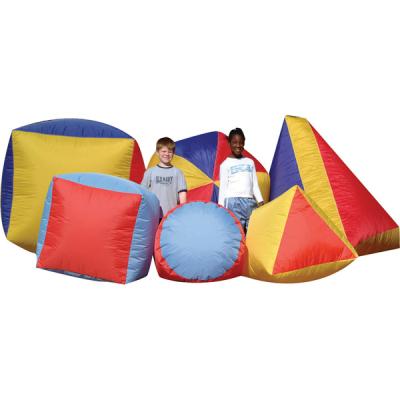 Float-R Us Junior Set
