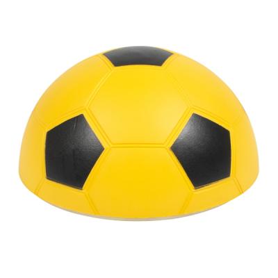 Spordas Glijdende voetbal