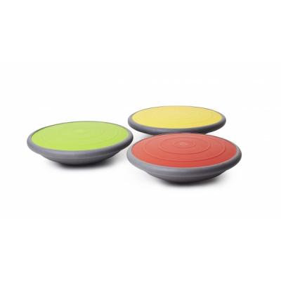 Gonge - Air Board - Set van 3
