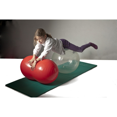 Gymnic Physio Roll (pindabal)