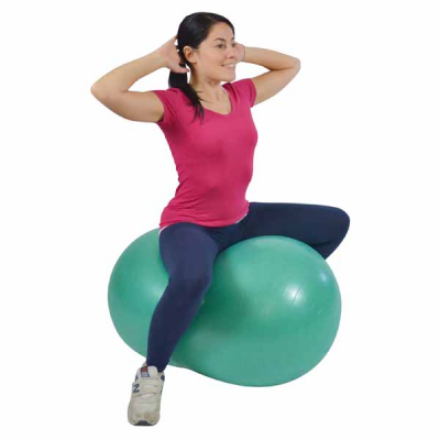 Physio Roll Plus (pindabal) BRQ