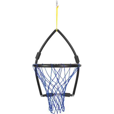 Hang-A-Hoop