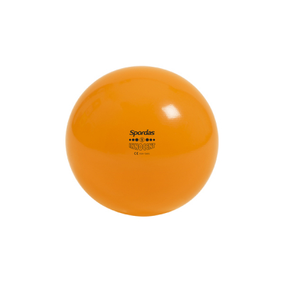 Innocent Playball - PVC free