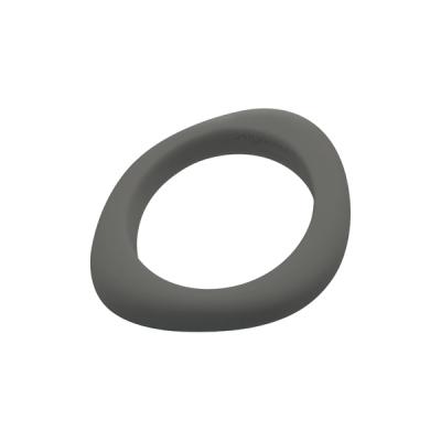 Jellystone armband