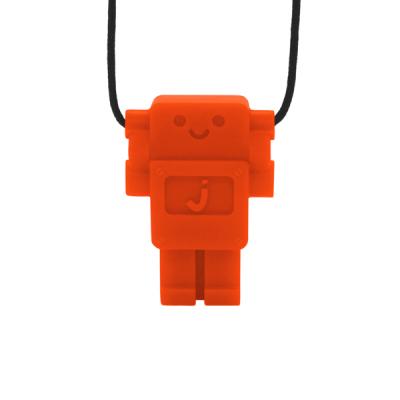 Jellystone robot
