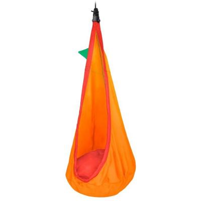 La Siesta - Joki - Hangnest voor kinderen