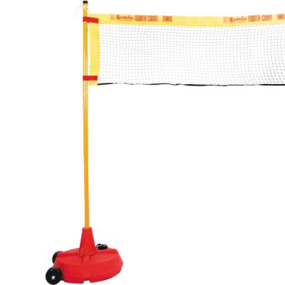 Lightweight Net
