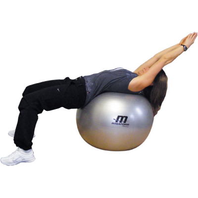 Megaform - Fit Ball
