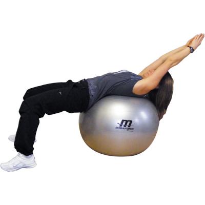 Megaform - Fit Ball