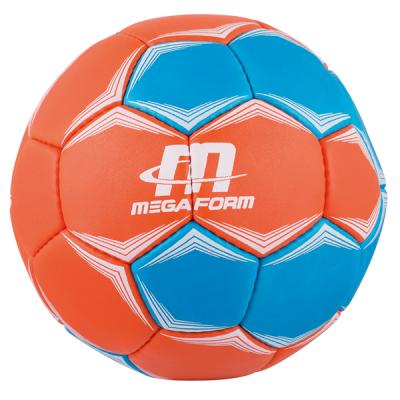Megaform - Silver Handball
