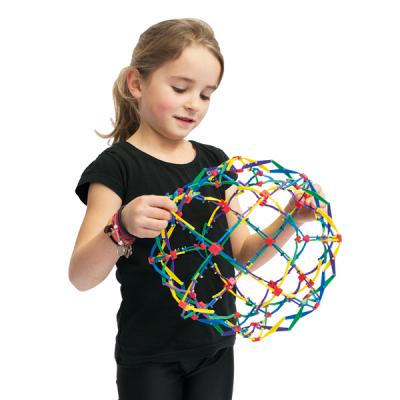 Mini Breathing Sphere