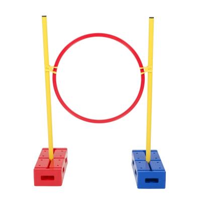 Multifunctionele blokken - Set van 4