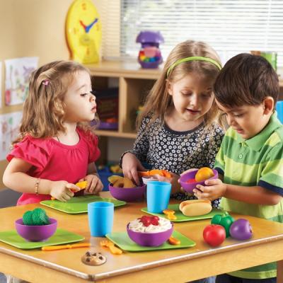 New Sprouts® keuken Class Set
