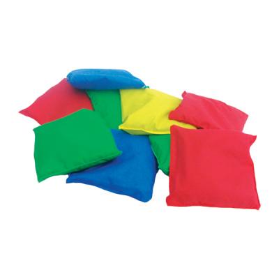 Economy Bean Bags (pittenzakjes)