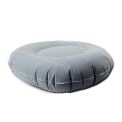 Pocket Pillow de Luxe