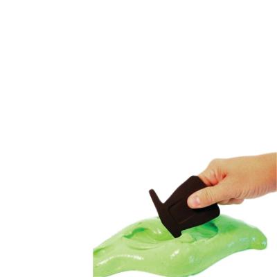 Puttycise® Key Turn TheraPutty tool