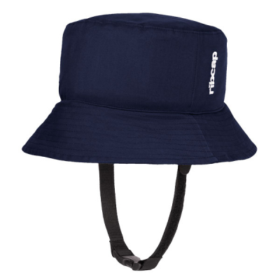 Ribcap - Hoofdbescherming - Billie