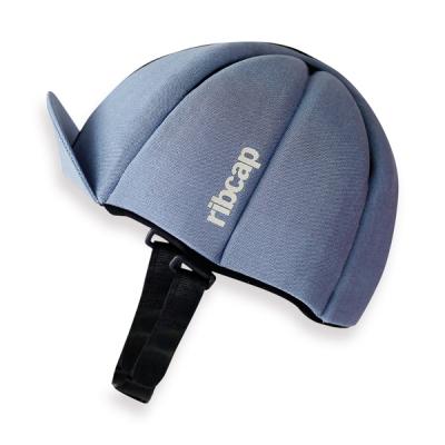 Ribcap - Hoofdbescherming - Hardy