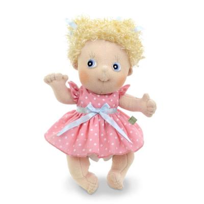 Rubens Barn - Cutie - Emelie - Classic
