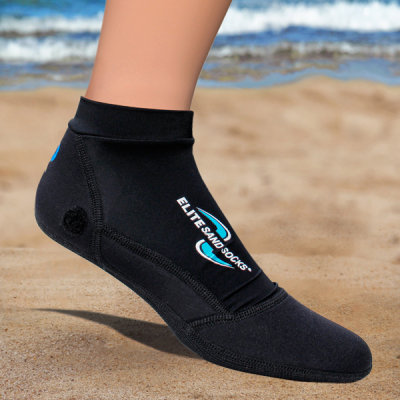 Sand Socks - Elite