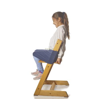 Senso-Cuddle heupband met klittenbandsluiting