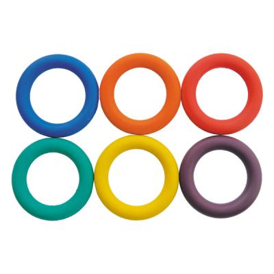 Shuffleboard ringen (set van 6)