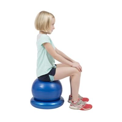Spordas - Sit-N-Play - Balansbal - Kids