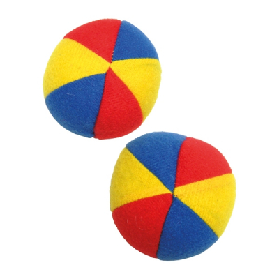 Softee Balls - Set van 2