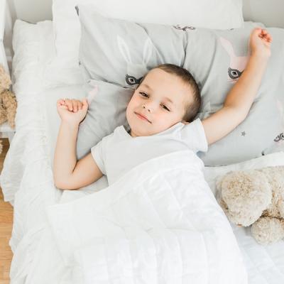 Somna Blanket™ - gewichtendeken junior