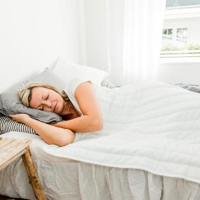 Somna Blanket™ - gewichtendeken senior