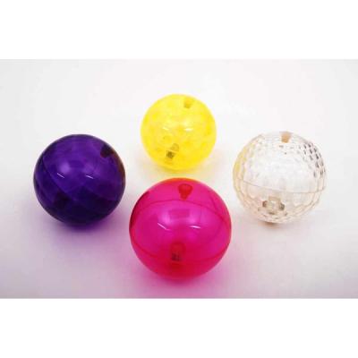 Tactiele flitsballen (set van 4)